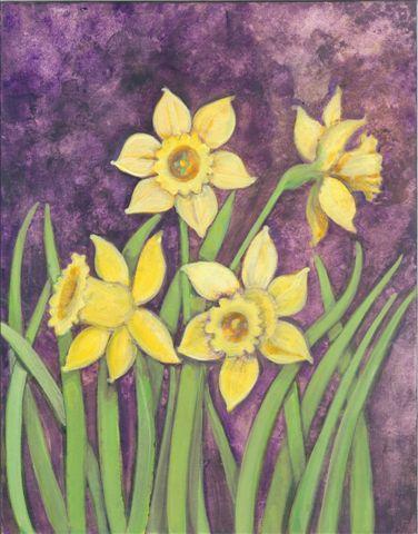 daffodils-10